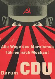 russischer mann und deutsche frau