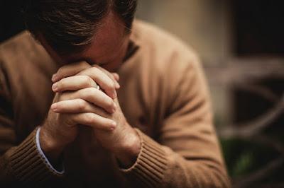 O valor da oração