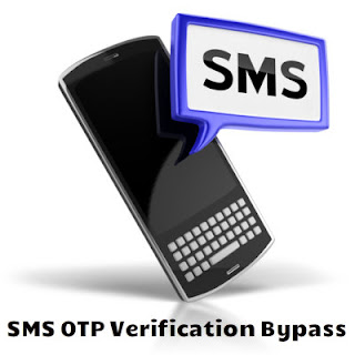 sms bypass in hindi