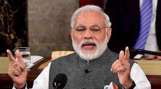 three-years-were-unprecedented-says-modi