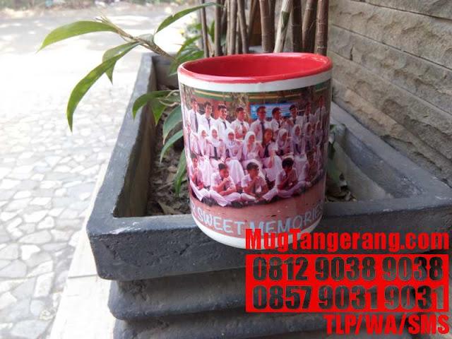 HARGA GELAS PROMOSI JAKARTA