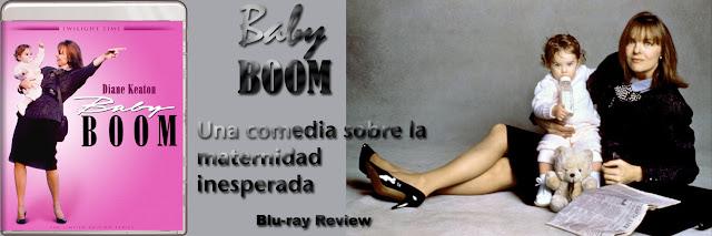 http://www.culturalmenteincorrecto.com/2017/04/baby-boom-blu-ray-review.html