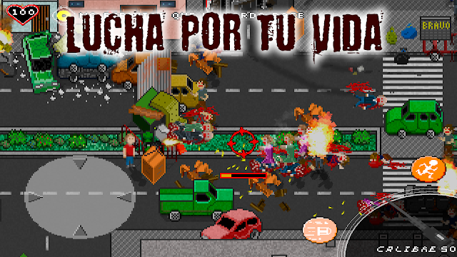 lucha-7.png