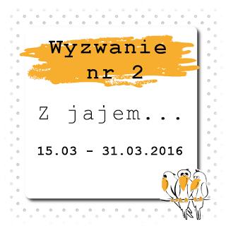 http://bialekruczki.blogspot.com/2016/03/wyzwanie-nr-2.html