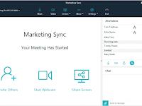 18 Aplikasi Alternatif Skype Terbaik Untuk Melakukan Panggilan Gratis