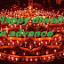 Top 10 Diwali Images, Greetings, Pictures for whatsapp - bestwishespicsad