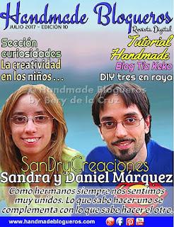 http://www.handmadeblogueros.com/2017/07/03/revista-de-julio-2017-edicion-10/