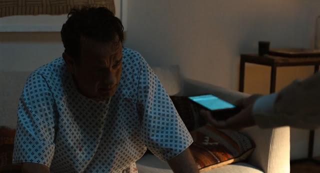 Inferno Inferno (2016) Bluray 1080p Dual Latino MG Infierno 2B 25282016 2529 2BWeb dl 2B1080p