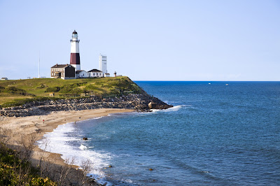 P.T.R.C. Inc.   Long Island   Property Taxes Long Island