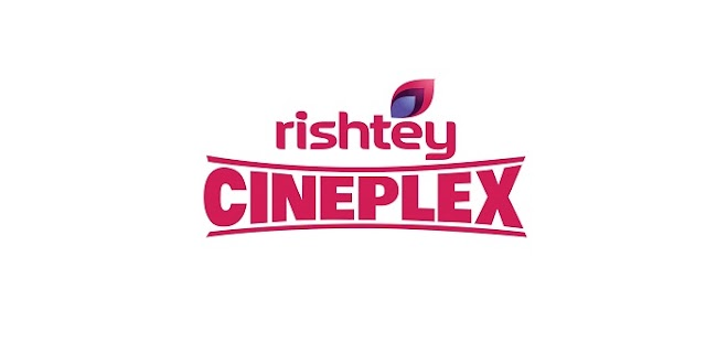 Viacom18's first Hindi movie channel Rishtey Cineplex Launched