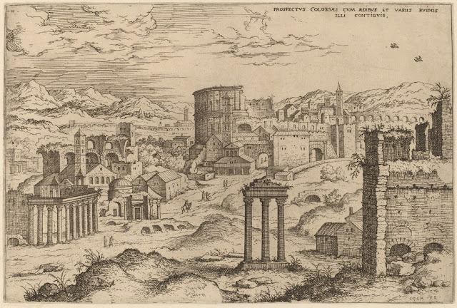 1-hieronymus-cock-view-of-the-forum-probably-1550.jpg