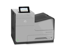 HP Officejet Enterprise Color X555dn Driver Download