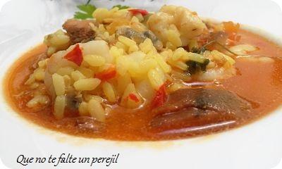 arroz_chirlas