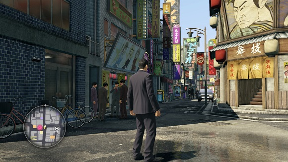 yakuza-pc-screenshot-www.ovagames.com-1