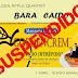 Golden Apple Quartet suspende su espectáculo de este 1 de abril en el Teatro Barakaldo