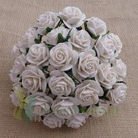 http://zielonekoty.pl/pl/p/Kwiatki-W.O.C.-roze-open-rose-20mm-biale-10szt/3652