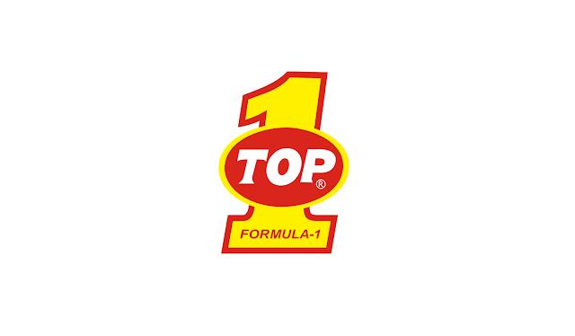 Lowongan Kerja Terbaru PT Topindo Atlas Asia (TOP One)