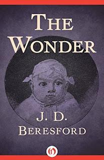 The Hampdenshire Wonder J. D. Beresford