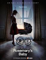 Đứa Con Của Rosemary - Rosemary's Baby