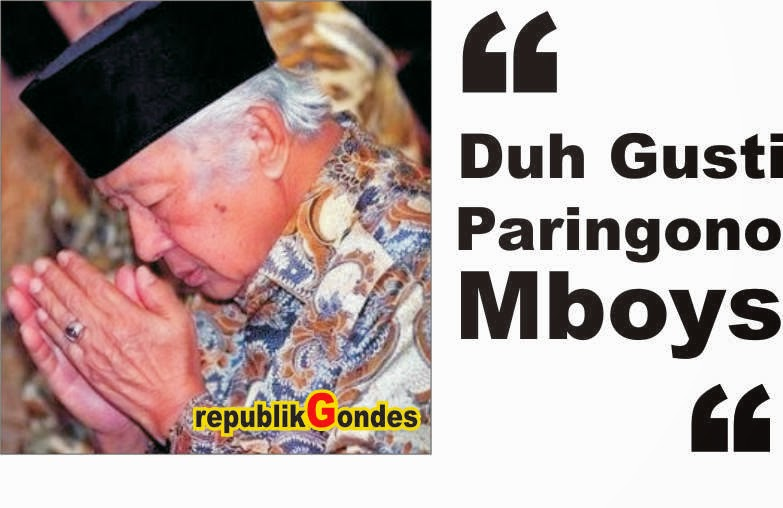 DP BBM Suroboyoan Paling Sempel 2020 Cerita Humor Lucu