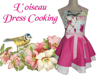 https://www.alittlemarket.com/cuisine-et-service-de-table/fr_tablier_retro_l_oiseau_cooking_dress_rose_blanc_fushia_vert_pois_-17680679.html