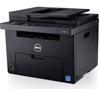 Dell c1765nfw Driver Download Windows 10, Dell c1765nfw Driver Download Mac
