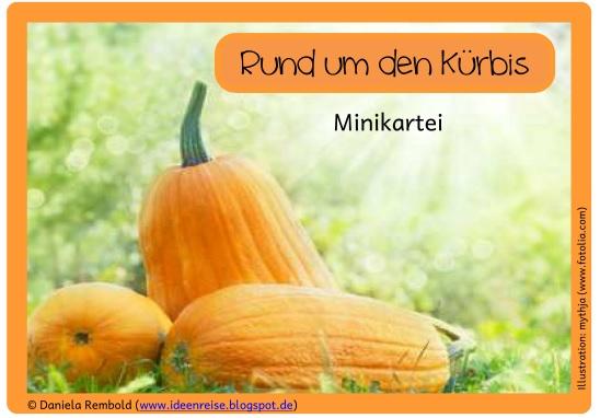 Großartig Kürbis Mathe Arbeitsblatt Zeitgenössisch - Arbeitsblatt ...