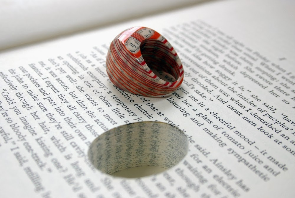 03-Paper-Jewellery-Jeremy-May-Literary-Jewels-www-designstack-co