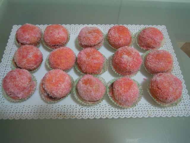 pesche-dolci-ricetta
