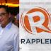 Direk Manny Castaneda sa Rappler: 'May pagka-arogante ang grupong ito. Dapat nga silang ipasara'