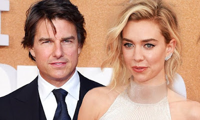tom-cruise-has-fallen-for-mission-impossible-co-star-vanessa-kirby