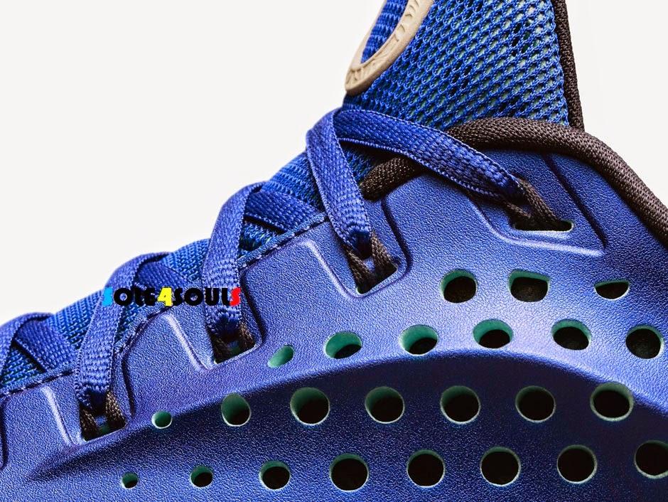 d2749db7db55 Nike KD 7 Elite Elevate. For Sale   PRE - ORDER