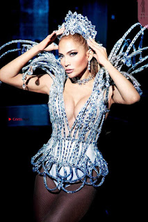 Jennifer-Lopez-Paper-Magazine-Pictureshoot-2017-8+%7E+SexyCelebs.in+Exclusive.jpg