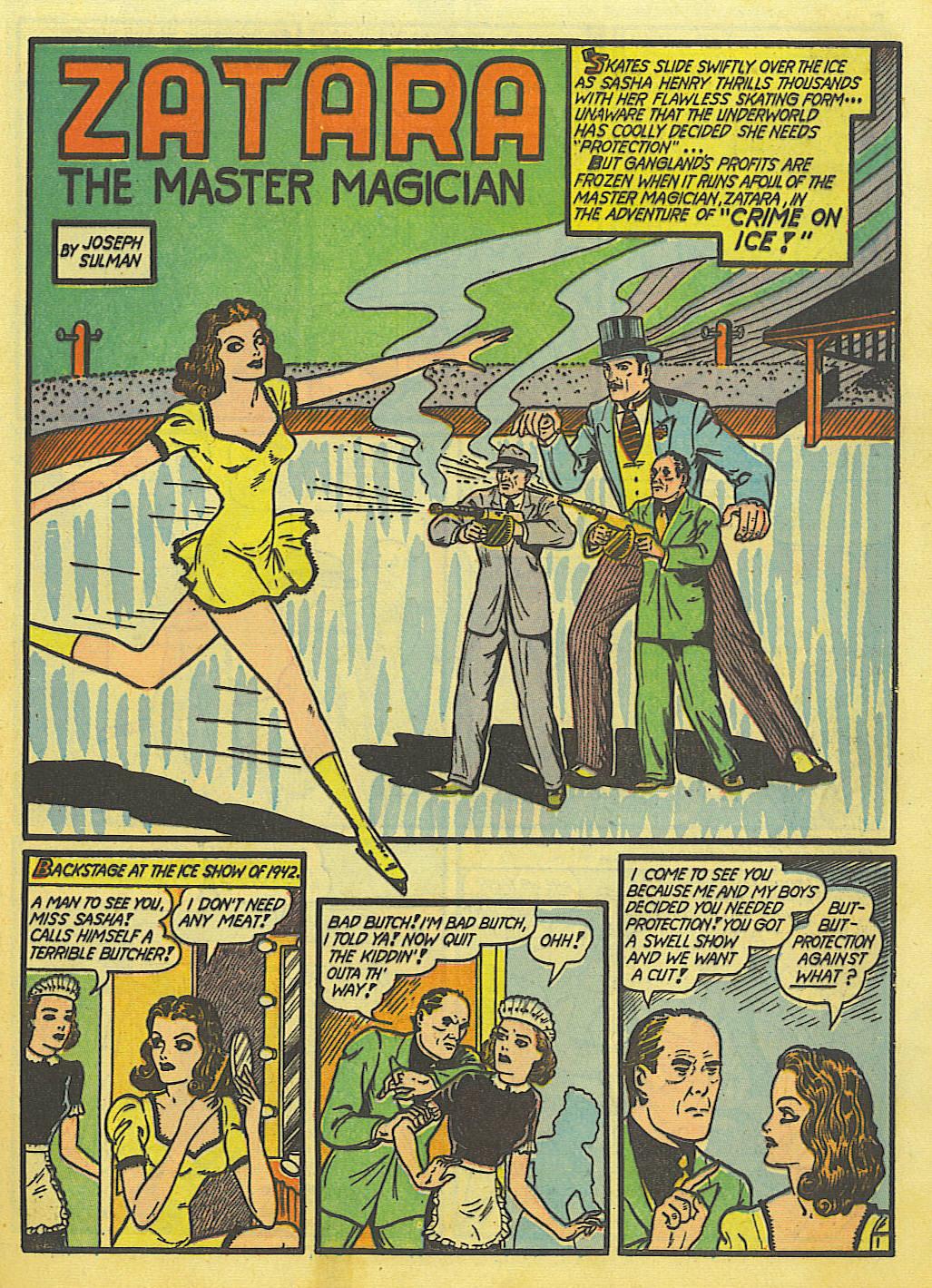 Action Comics (1938) 52 Page 56