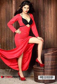 Actress Gehana Vasisth Latest Pictureshoot Gallery .0031