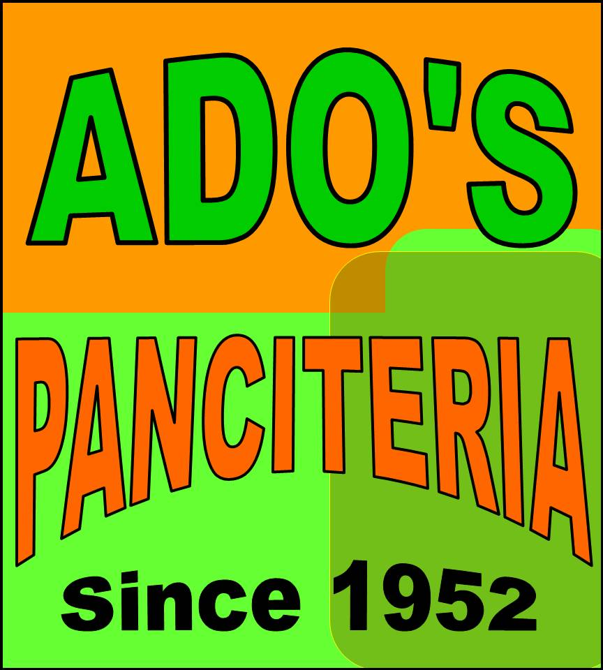 ADO'S PANCITERIA: HISTORY