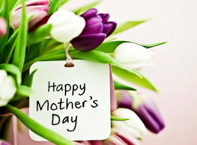 Mothers Day Images 2018
