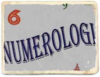 numerologie compatibilitate numerologie nume numerologie online