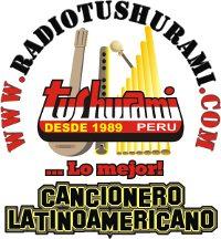 Radio Tushurami
