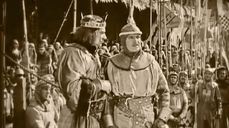 Robin Hood Film Deutsch
