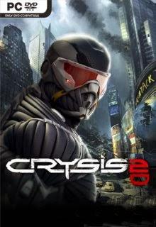 http://oceanofgames.com/crysis-2-game-free-download/