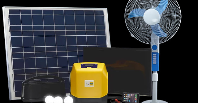 Mtn lumos solar inverter cheap and reliable electricity for Lunos skalar