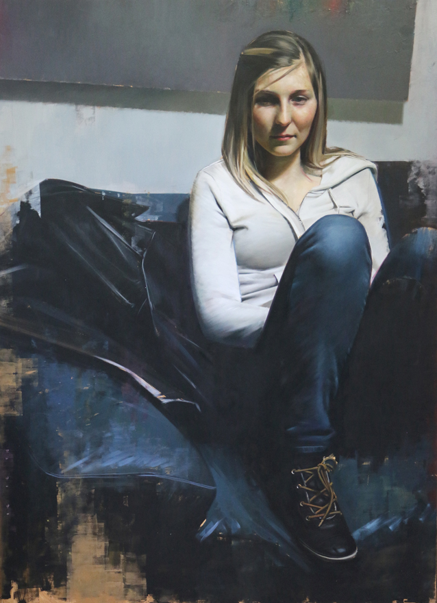 18-Relinquish-Alpay-Efe-Oil-Paintings-Portraits-full-of-Expression-www-designstack-co