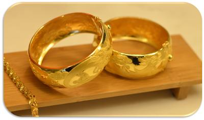 informasi tentang dokumen persyaratan nikah di KUA, prosedur nikah di KUA, Biaya nikah KUA tahun 2018