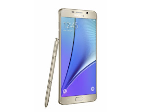 تقارير: هاتف Galaxy Note 5 يعاني من عيوب في التصميم (فيديو)