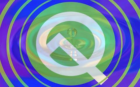 Llega Android Q en su versión beta disponible para dispositivos Pixel