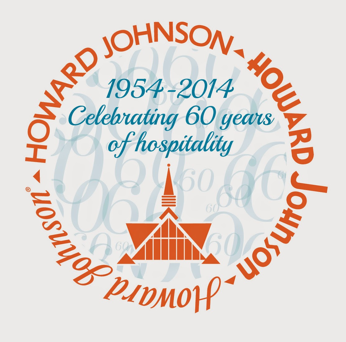 Howard Johnson's Orange Wednesday Promotion: Travelers Save 50 Percent on Their Hotel Stay! via www.productreviewmom.com