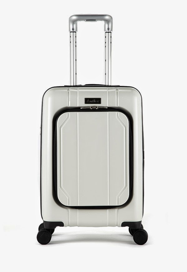 http://www.antler.co.uk/cabin-luggage/prospero-cabin-suitcase