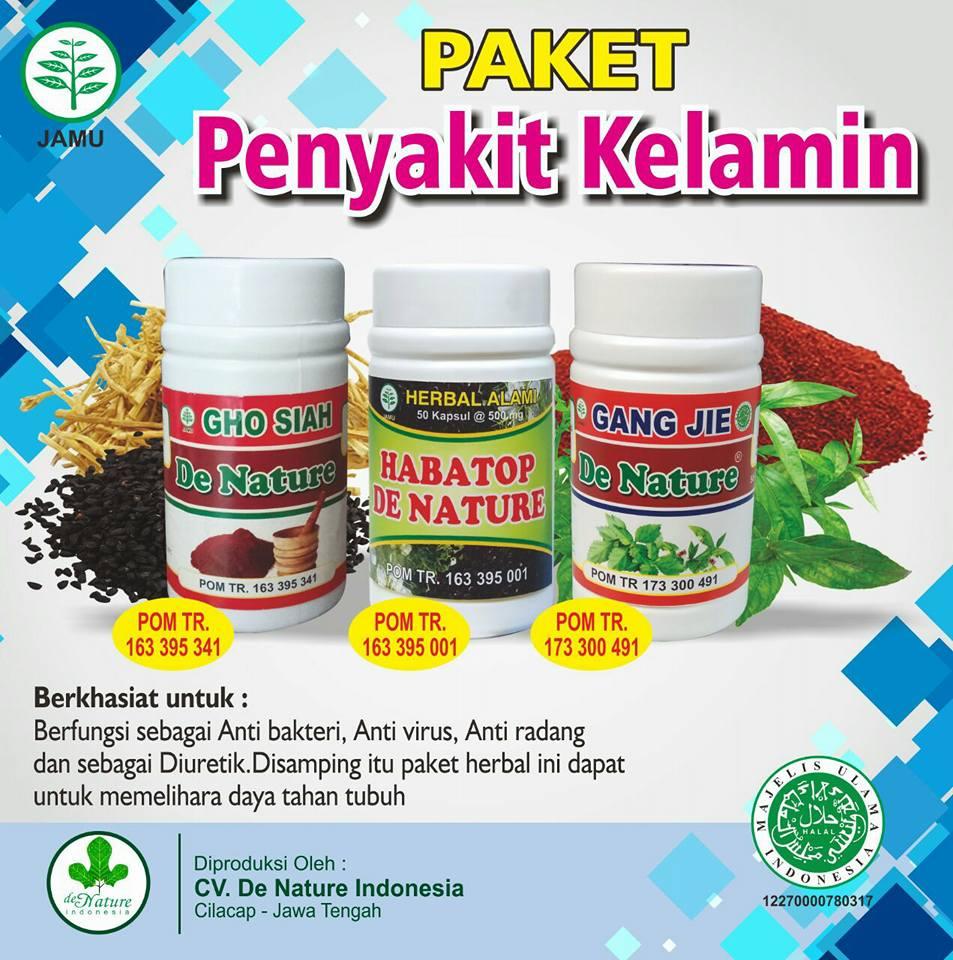 Jual Obat Herbal Alami Ampuh Mengobati Sipilis Wanita Gonore Kencing Nanah Spelis Produk Denature Indonesia Hanya Dikirim Dari Majenang Cilacap Jawa Tengah