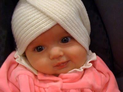 nama-nama-bayi-islam